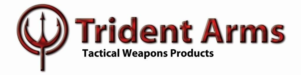 Custom Weapon Systems, Manufacturing,  Gunsmithing & Machine Shop